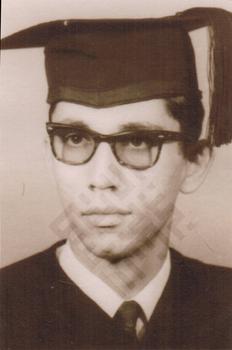 Raja_Khalifah_Raja_Graduation_AUB1_wm.jpg