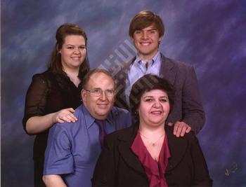 bracewell-houda husband and children-wm.jpg