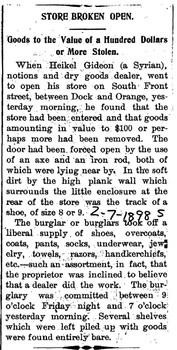 Wilmington_GideonHeikel_1898s_StoreBrokenOpen_Feb7.jpg