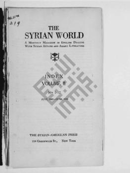 vol 2 index reduced_wm.pdf