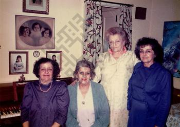 Mokarzel 2-1-2-30 Sisters_wm.jpg