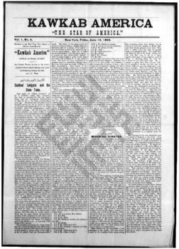 kawkab america_vol 1 no 9_june 10 1892_full_wm.pdf
