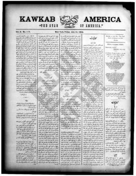 kawkab amrika_vol 3 no 117_july 13 1894_wmc.pdf