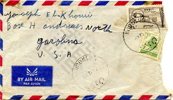 El-Khouri_Letter to Joseph from Lebanon Dec21 1960_3_wm.jpg