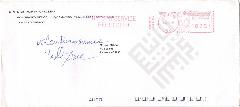 Khouri 1-15 Letter_wm.pdf