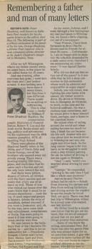 Shadroui_George_Shadroui_Obituary1.jpg