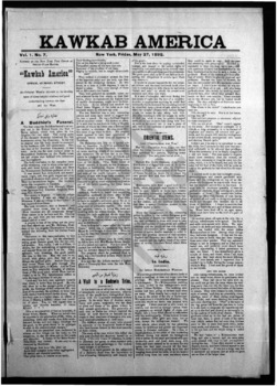 kawkab america_vol 1 no 7_May 27 1892_full_wm.pdf
