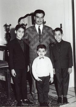 bracewell-houda father and brothers-wm.jpg