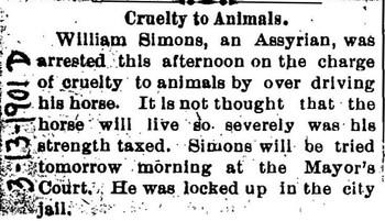 Wilmington_SimonsWilliam_1901d_CrueltyToAnimals_Mar13.jpg