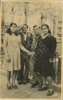 saleh_moussa and cecilia with stepfather and family friend_1948_wm.jpg