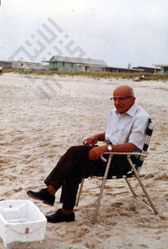 Shehdan_GrandfatherAtBeach_1972_wm.jpg