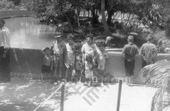 El-Khouri_Miami Vacation 1963_2_wm.jpg