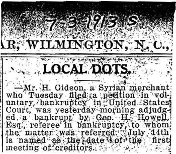 Wilmington_GideonH_1013s_Bankruptcy_Jul3.jpg