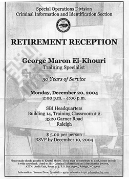 El-Khouri_George Retirement Reception_wm.jpg