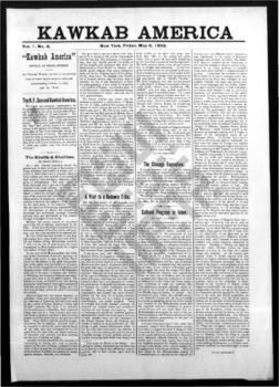 kawkab america_vol 1 no 4_May 6 1892_full_wm.pdf