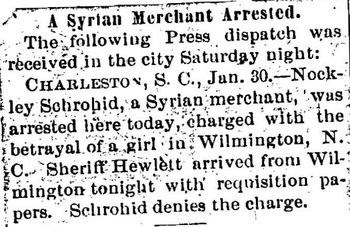 Wilmington_SchrohidNovckley_1897_ChargedWithBetrayal_Jan30.jpg