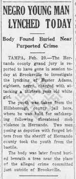 https://www.dropbox.com/s/z9vtkacy0scfu9h/1929.02.20_Allen_Tallahassee_Democratwm.jpg