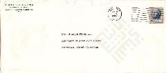Khouri 11-7 Letter_wm.pdf
