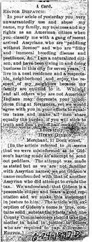 Wilmington_GideonHikel_1897d_EditorDispatch_Jun24.jpg