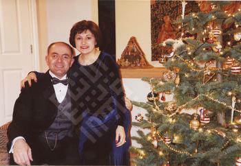 Moise_Khayrallah_Christmas-2_wm.jpg
