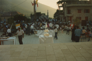 saleh_ Mazarat al Toufah Lebanon 1990_wm.jpg