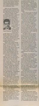 Shadroui_George_Shadroui_Obituary2.jpg