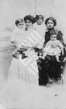 Baddour_victoria and rose and children_undated_wm.jpg