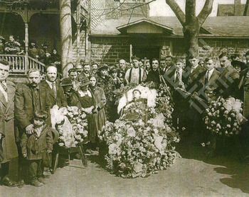 El-Khouri_Funeral of Eeyoud at St. Anthony's Maronite Church 1934_1_wm.jpg