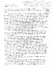 Mokarzel 2-4-2-13 Biography_wm.pdf