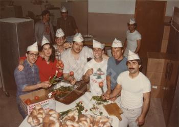 saleh_family in neomonde baking co 1980s_wm.jpg
