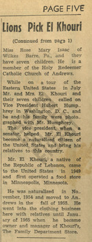 https://www.dropbox.com/s/7p2v5nshbyy4xry/El-Khouri_Andrews Journal_Joseph picked for state committee_1966_2_crop_wm.jpg