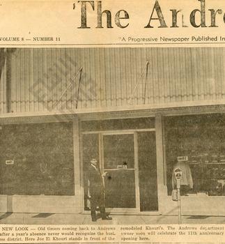 El-Khouri_The Andrews Journal Oct6 1966_wm.jpg