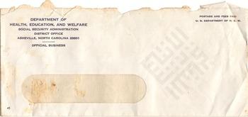 Khouri 8-8 Envelope_wm.tif