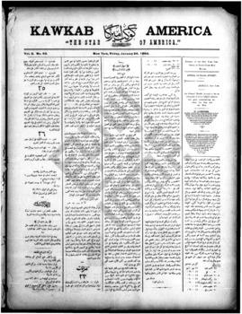 kawkab amrika_vol 2 no 93_jan 26 1894_wmc.pdf