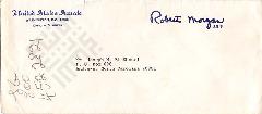 Khouri 11-17 Letters_wm.pdf