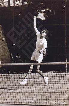 Raja_Khalifah_Raja_Tennis_AUB2_wm.jpg