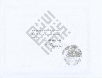 Findlen_Shikrallah Farris Name Change_wm.jpg