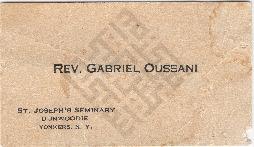 https://lebanesestudies.omeka.chass.ncsu.edu/uploads/OussaniCollection/Oussani2018-1175.pdf