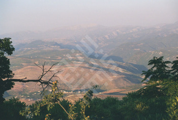 Ishak_View of Valley 2-wm.jpg