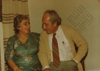 Samir_Saleh_Ceclia&UncleMoussa_1979_wm.jpg