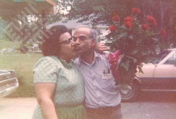 ElKhouri_Joseph_and_Rose1974_wm.jpg