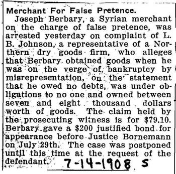 Wilmington_BerbaryJoseph_1908s_MerchantForFalsePretence_Jul4.jpg