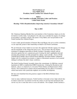 Oral Testimony .pdf