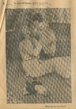 Newspaper- todays women feature on yvette_ocr_wm.pdf