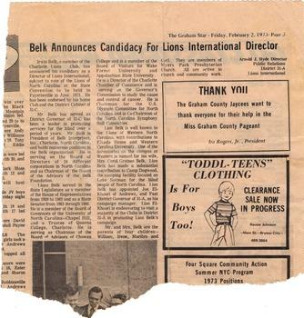 Khouri 4-6 Newspaper_wm.tif