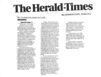 Findelin_herald times_edward najan obit_may 10 2005.pdf