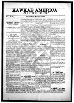 kawkab amirka_vol 1 no 32_nov 18 1892_wmc.pdf