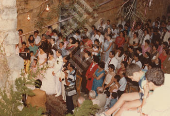 Moise_Khayrallah_Wedding4_wm.jpg
