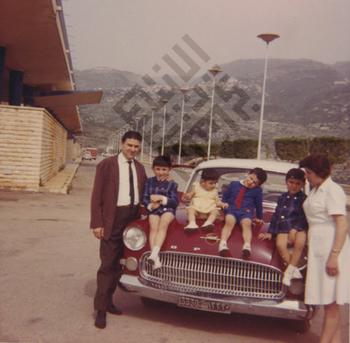 Khayrallah_May 1965.jpg