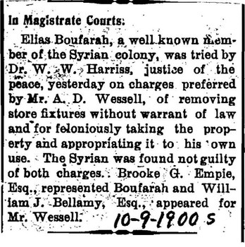 Wilmington_BoufarahElias_1900s_InMagistrateCourts_Oct9.jpg